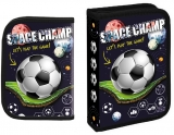 Penar echipat Space Champ 1 compartiment S-Cool