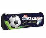 Necessaire tubular Space Champ S-Cool
