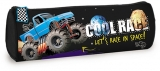 Necessaire tubular Cool Race S-Cool