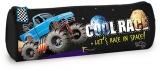 Necessaire tubular Cool Race S-Cool