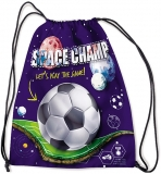 Sac sport Space Champ S-Cool
