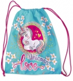 Sac sport Unicorn Love S-Cool