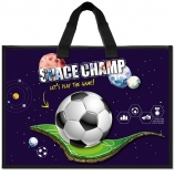 Servieta pentru blocul de desen A3 Space Champ S-Cool