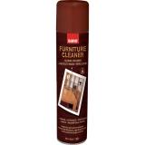 Spray mobila, Furniture Aerosol, 300 ml, Sano