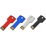 USB cu gravura 8 GB Key 100 bucati
