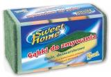 Bureti de vase 5/set Sweet Home
