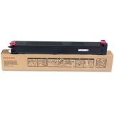 Cartus Toner Magenta Mx23Gtma 10K Original Sharp Mx-2310U