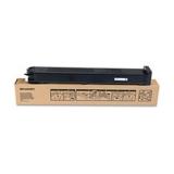 Cartus Toner Black Mx36Gtba 24K Original Sharp Mx-2610N