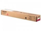 Cartus Toner Magenta Mx36Gtma 15K Original Sharp Mx-2610N