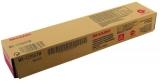 Cartus Toner Magenta Mxc38Gtm 10K Original Sharp Mx-C310