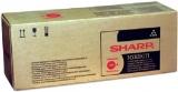 Cartus Toner Mxb20Gt1 8K Original Sharp Mx-B200