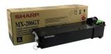 Cartus Toner Mx206Gt 16K Original Sharp Mx-M160