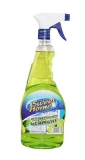 Detergent geam green lime 750 ml Sweet Home