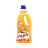 Detergent parchet 750 ml Emulsio