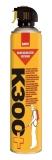 Spray insecticid impotriva insectelor taratoare, K300, 630 ml, Sano