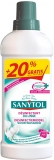 Dezinfectant haine 600 ml Sanytol
