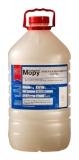 Sapun lichid rezerva Nivea 5 l Mopy