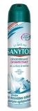 Odorizant spray dezinfectant aer, suprafete, textile, Aer proaspat de munte, 300 ml Sanytol