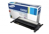 Cartus Toner Black Clt-K4092S / Su138A 1,5K Original Samsung Clp-310