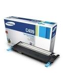 Cartus Toner Cyan Clt-C4092S / Su005A 1K Original Samsung Clp-310