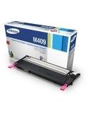 Cartus Toner Magenta Clt-M4092S / Su272A 1K Original Samsung Clp-310