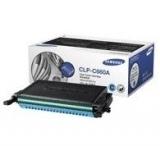 Cartus Toner Cyan Clp-C660A / St880A 2K Original Samsung Clp-610Nd
