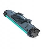 Cartus Toner Black Clt-K5082S / Su189A 2,5K Original Samsung Clp-620Nd