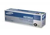 Cartus Toner Black Clx-K8385A / Su587A 20K Original Samsung Clx-8385Nd