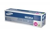 Cartus Toner Magenta Clx-M8385A / Su596A 15K Original Samsung Clx-8385Nd