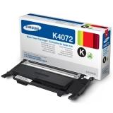 Cartus Toner Black Clt-K4072S / Su128A 1,5K Original Samsung Clp-320