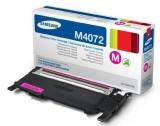 Cartus Toner Magenta Clt-M4072S / Su262A 1K Original Samsung Clp-320