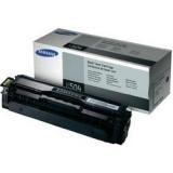 Cartus Toner Black Clt-K504S / Su158A 2,5K Original Samsung Clp-415Nw