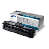 Cartus Toner Cyan Clt-C504S / Su025A 1,8K Original Samsung Clp-415Nw
