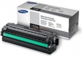 Cartus Toner Black Clt-K506S / Su180A 2K Original Samsung Clp-680Nd
