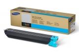 Cartus Toner Cyan Clt-C809S / Ss567A 15K Original Samsung
