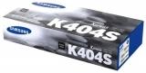 Cartus Toner Black Clt-K404S / Su100A 1,5K Original Samsung Sl-C430