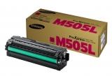 Cartus Toner Magenta Clt-M505L / Su302A 3,5K Original Samsung Sl-C2670Fw