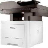 Multifunctional Laser Samsung Proxpress Sl-M3875Fw