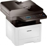 Multifunctional Laser Samsung Proxpress Sl-M4075Fr