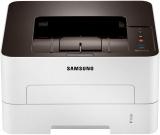 Imprimanta Laser Samsung Xpress Sl-M2825Nd