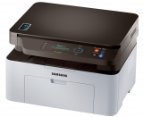 Multifunctional Laser Samsung Xpress Sl-M2070W