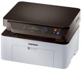 Multifunctional Laser Samsung Xpress Sl-M2070