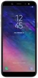 Telefon mobil Samsung Galaxy A6 2018 32GB Dual-SIM Lavender