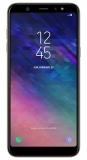 Telefon mobil Samsung Galaxy A6 Plus 2018 Dual SIM 32GB 4G Gold