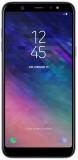 Telefon mobil Samsung Galaxy A6 Plus 2018 Dual SIM 32GB 4G Lavender