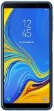 Telefon mobil Samsung Galaxy A7 2018 Dual Sim 64GB Blue