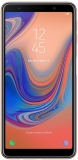 Telefon mobil Samsung Galaxy A7 2018 Dual Sim 64GB Gold