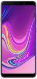 Telefon mobil Samsung Galaxy A9 2018 Dual SIM 128GB 4G Roz