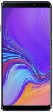 Telefon mobil Samsung Galaxy A9 2018 Dual SIM 128GB 4G Negru