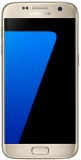 Telefon mobil Samsung Galaxy S7 32GB 4G Gold